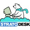 Stratodesk Software NoTouch Desktop 3 Year per Client