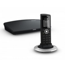 Snom M325 Sistema DECT-IP Single Cell - Base + Cordless