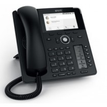 Snom D785 Enterprise IP Phone