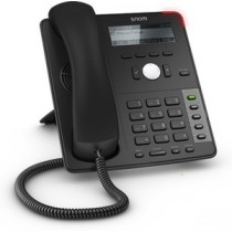 Snom D712 Entry-level IP Phone