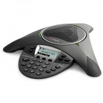 Polycom SoundStation IP6000 Conference Phone (versione senza alimentatore)