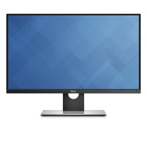 "Dell UltraSharp 27 PremierColor Monitor UP2716D - 69cm  (27"")"