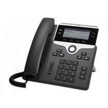 Cisco IP Phone 7841 - telefono VoIP