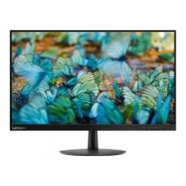 Lenovo Monitor L24e-20 Full HD 16:9