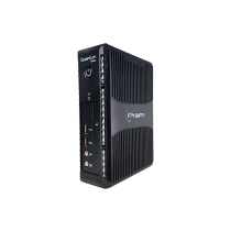 Praim Quantum Q91-RFX - 4GB RAM / 8GB FLASH - ThinOX