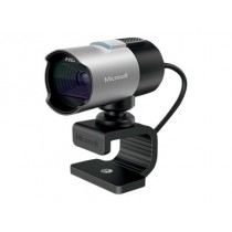 Microsoft LifeCam Studio for Business - webcam