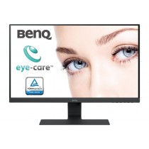BenQ BL2780 - monitor a LED - Full HD (1080p) - 27""