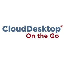 VXL CloudDesktop On the Go - Secure Linux Homeworking