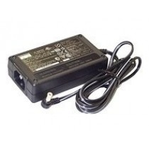 Cisco Phone/IP power transformer for 7900 series - alimentatore