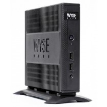 Dell Wyse 5020 (16 GB Flash / 4 GB RAM) Win7E