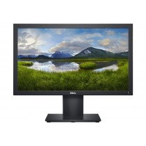 Dell E1920H - monitor a LED - 19""