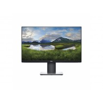 "Dell P2421DC, 60,5 cm (23.8""), 2560 x 1440 Pixel, Quad HD, LCD, 8 ms, Nero"