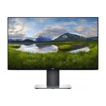 Dell UltraSharp 24 InfinityEdge Monitor U2419H