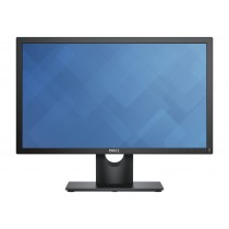 Dell E2216HV - monitor a LED - Full HD (1080p) - 22""