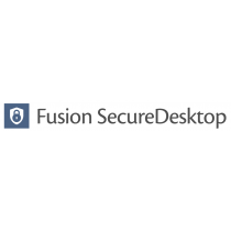 VXL Fusion SecureDesktop - Secure Windows Homeworking