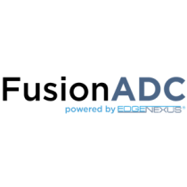 VXL Fusion ADC - SaaS Pricing per ADC Pair per month (includes support)