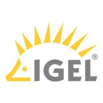 IGEL Workspace Edition 5 year Maintenance