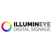 Illumineye DS with IQL2-64 Player device 32GB SSD/4GB RAM - 200+ devices