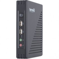 WORTMANN TERRA THINCLIENT Zero 5000, incl. 2GB RAM and 32GB SSD