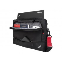 Lenovo ThinkPad Essential Topload Case - borsa trasporto notebook