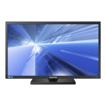 Samsung SE650 Series S24E650PL - Monitor a LED - 23.6""