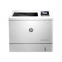 HP Color LaserJet Enterprise M553dn - stampante - colore - laser