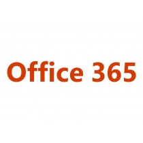 MS Office 365 Personal 32/64 All Languages 1YR Online Eurozone C2R - Electonic Software Delivery