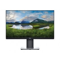Dell P2319H - monitor a LED - Full HD (1080p) - 23""