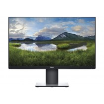 "Dell P2419H - monitor a LED - Full HD (1080p) - 24"" (IT)"