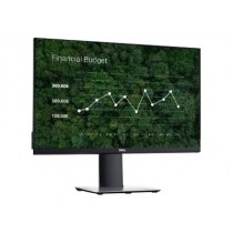 Dell P2419HC - monitor a LED - Full HD (1080p) - 24""