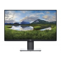 "Dell P2719H - monitor a LED - Full HD (1080p) - 27"" (EU)"