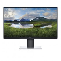 Dell P2720DC - LED monitor - 27""