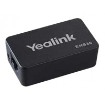 TIPTEL Yealink EHS36 Wireless Headset Adapter