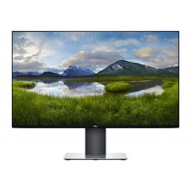 Dell UltraSharp U2719D - monitor a LED - 27""