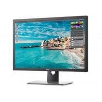 "Dell UltraSharp 30"" PremierColor Monitor UP3017"