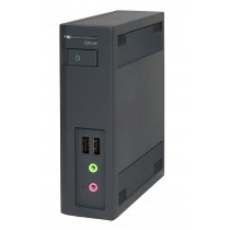 VXL Vtona V200 Zero Client 512MB RAM - TERA2321 PCoIP - PoE (Power-over-Ethernet)